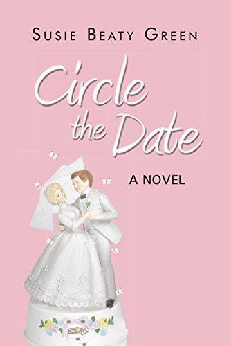 circlethedate1